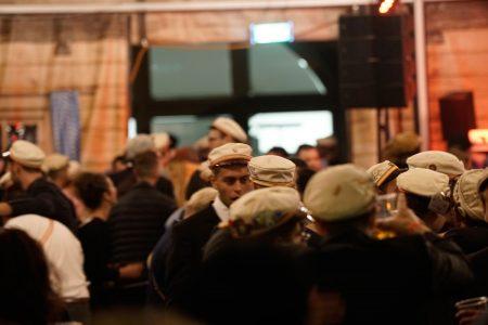 Impressionen Zofinger Stadtfest 2019