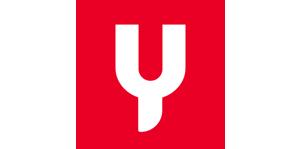 Youcinema